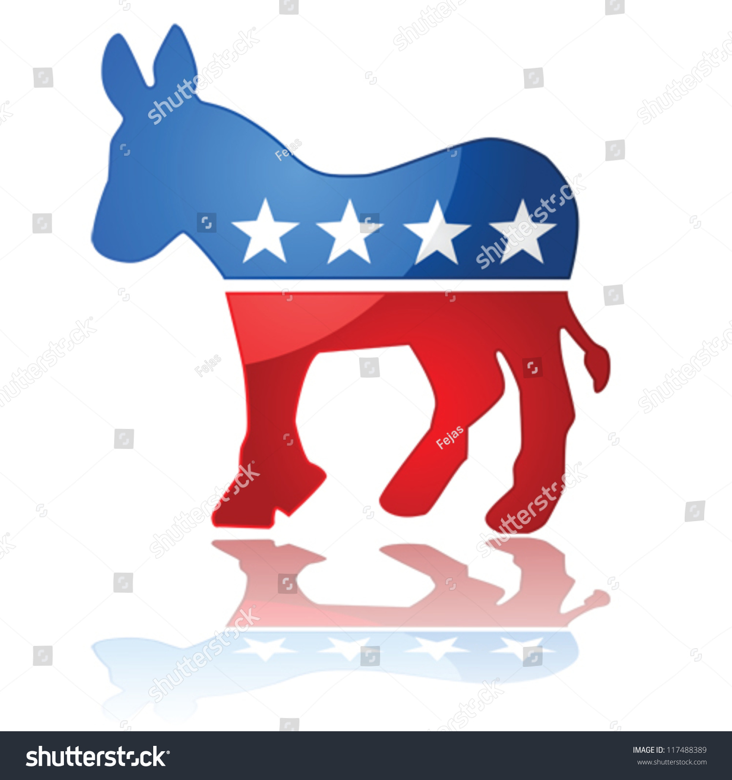 an overview of the democratic and republican parties of the united states The house of representatives likewise had overwhelming democratic majorities the republican party in the united states, the republican party has.