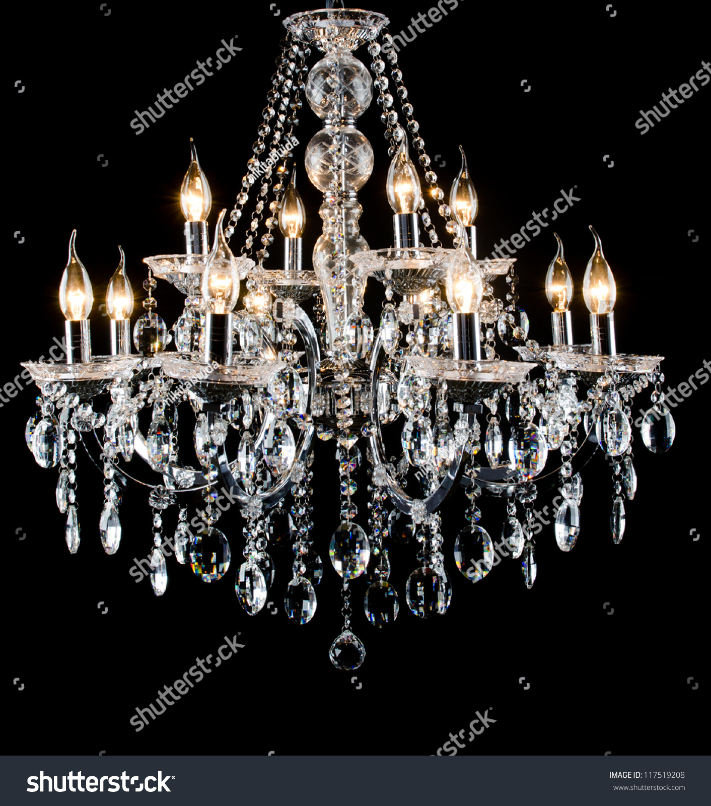 productlist chandeliers lighting chandelier modern contemporary