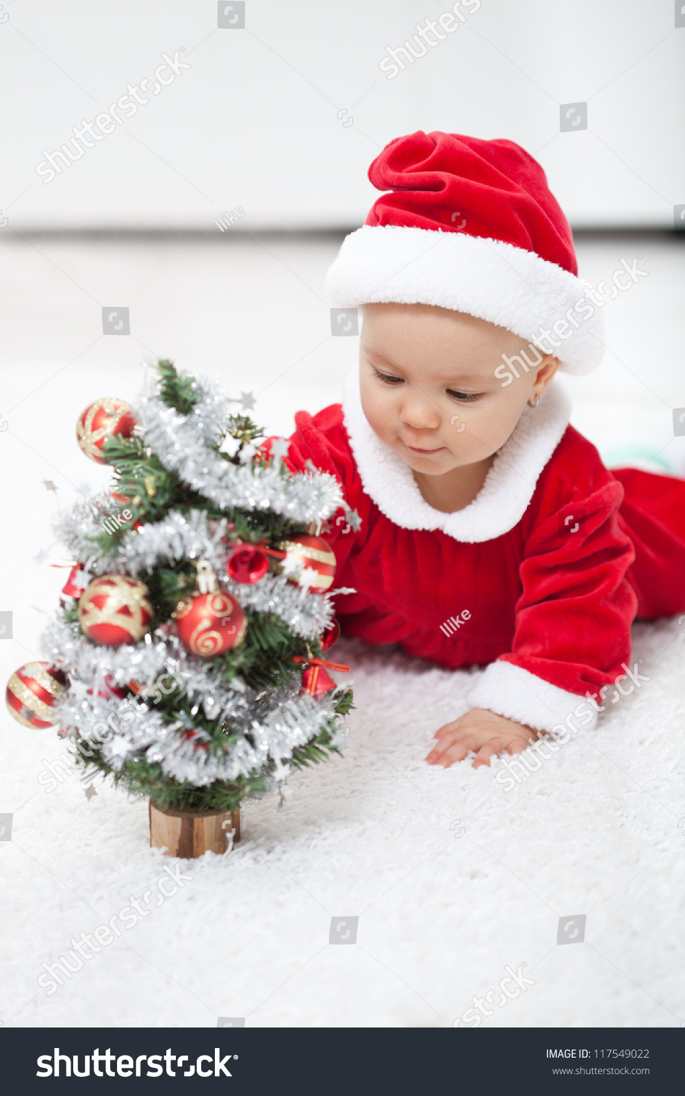 Find great deals on eBay for baby girl santa outfit. Shop with confidence.