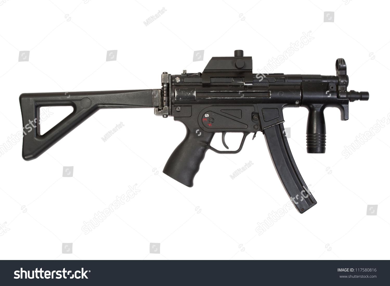 <b>guns</b> wallpaper