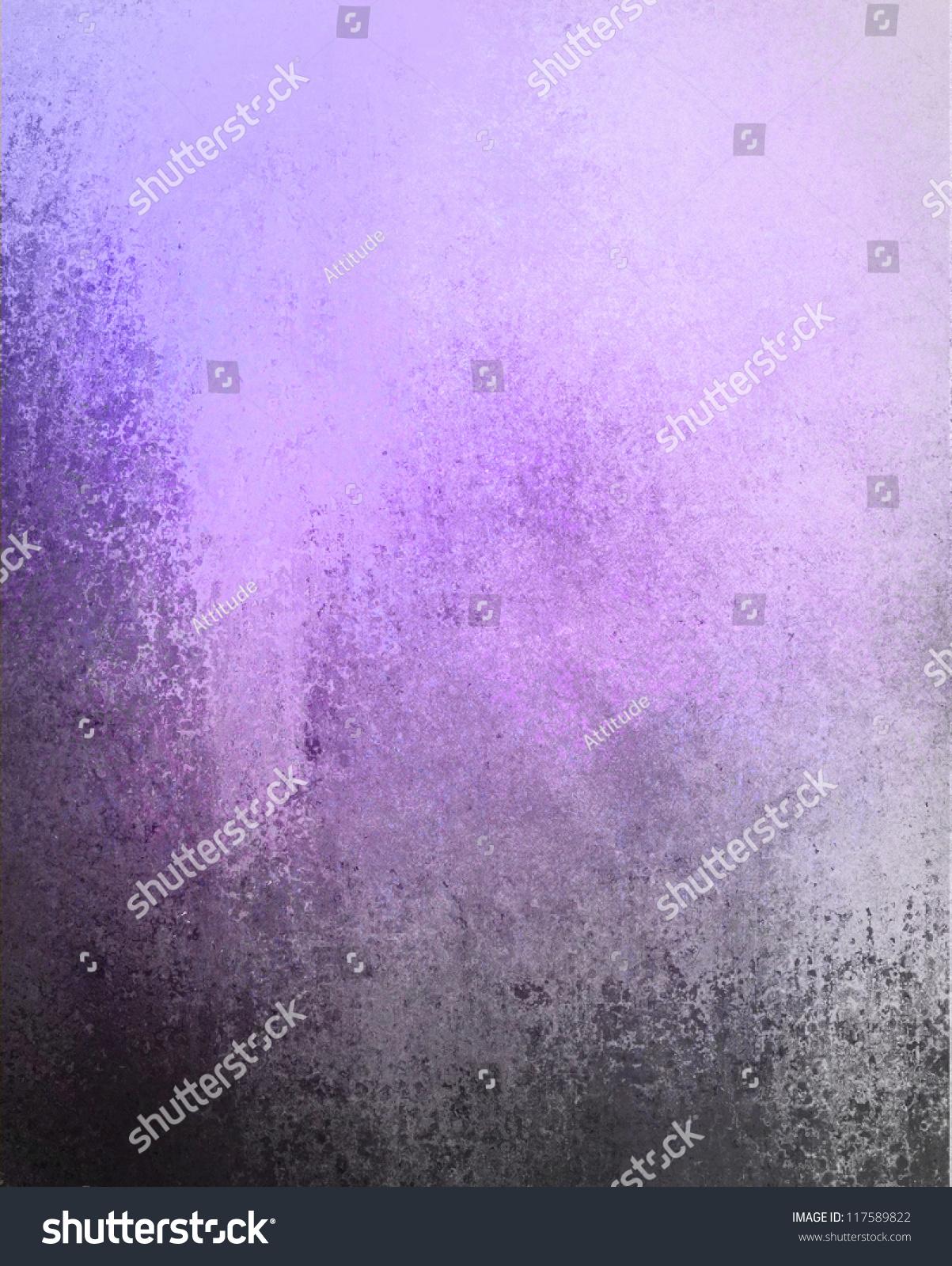 Lavender inspiration — Stock Vector © S_Razvodovskij #3042933
