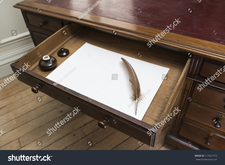 Cheap Dissertation Writing Vintage