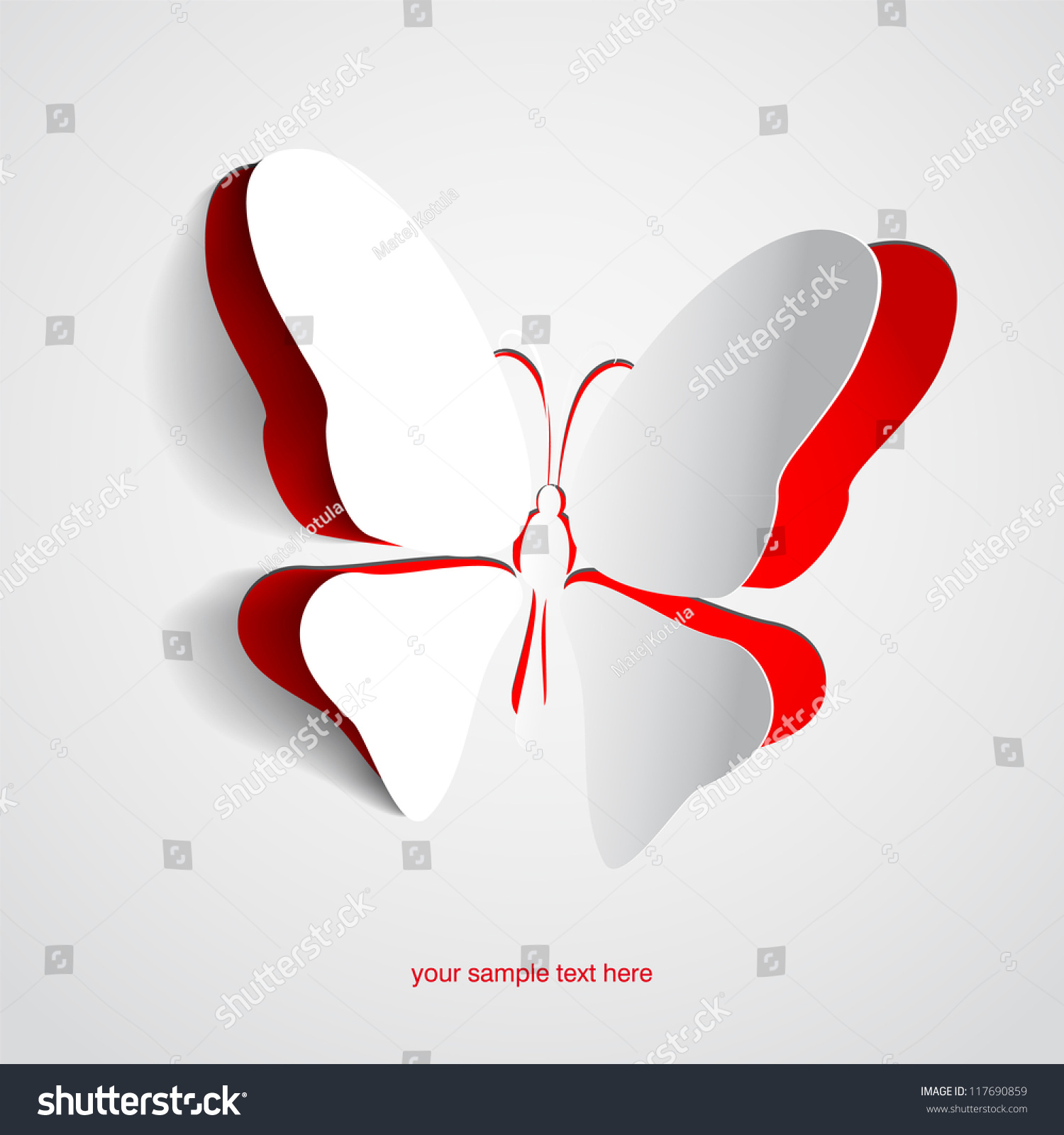 butterfly essay Butterflies are one of the most beautiful of all insects there are about 15,000 to 20,000 species the word butterfly comes from the old english word butterfleoge.