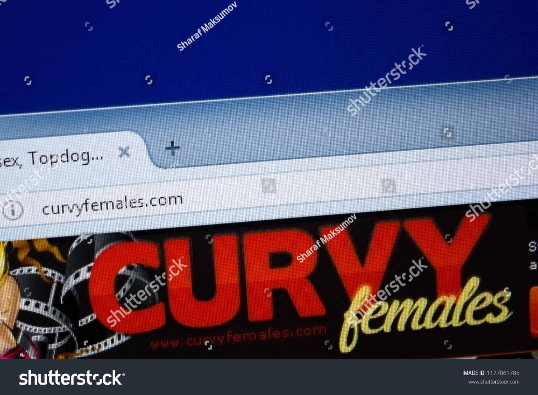 Curvyfemales