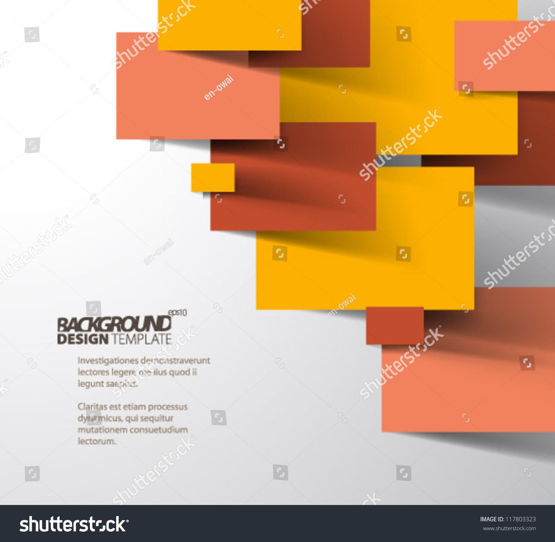 phentermine dosage forms ppt background