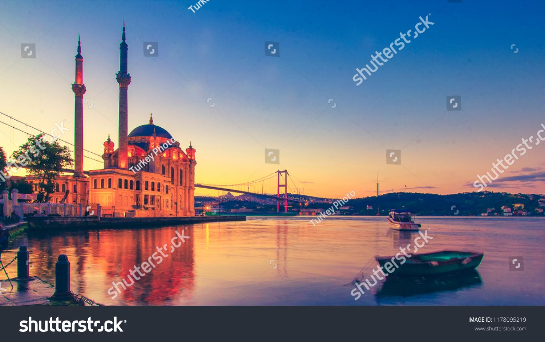 stock-photo-ortakoy-istanbul-panoramic-l