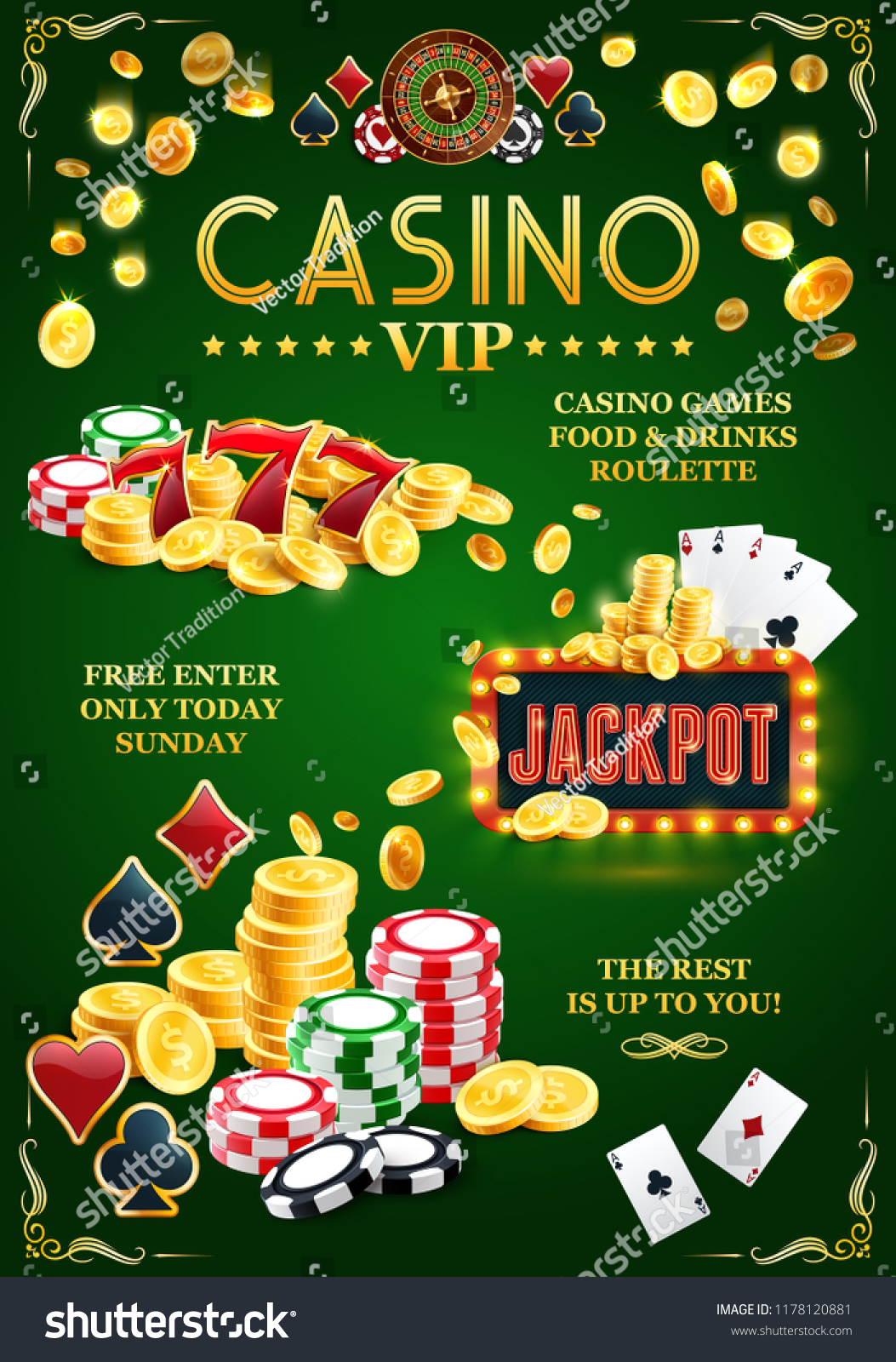 Vip casino online играть в карты дурака на реальные деньги