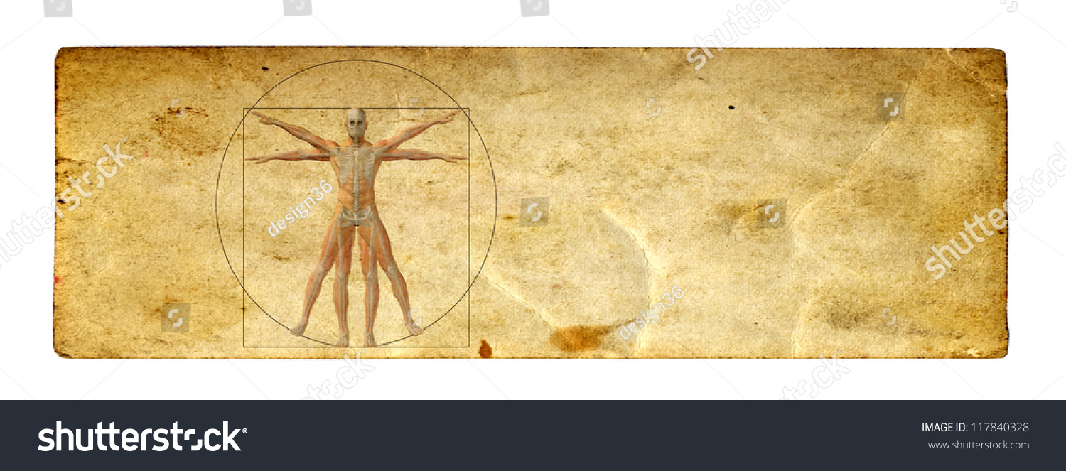 thesis body background image