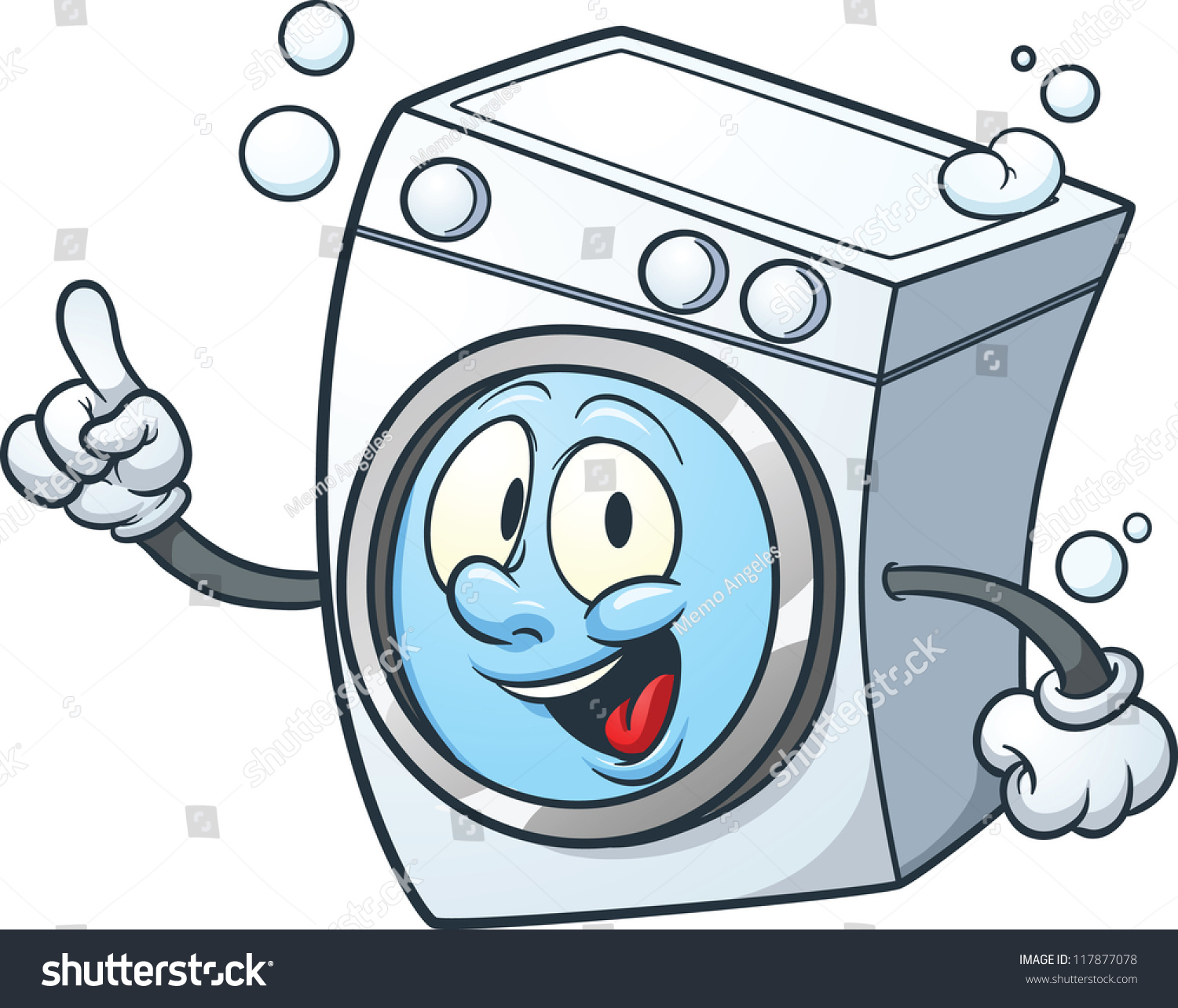 washing machine and dryer clip art. washer and dryer machine clip art washing s