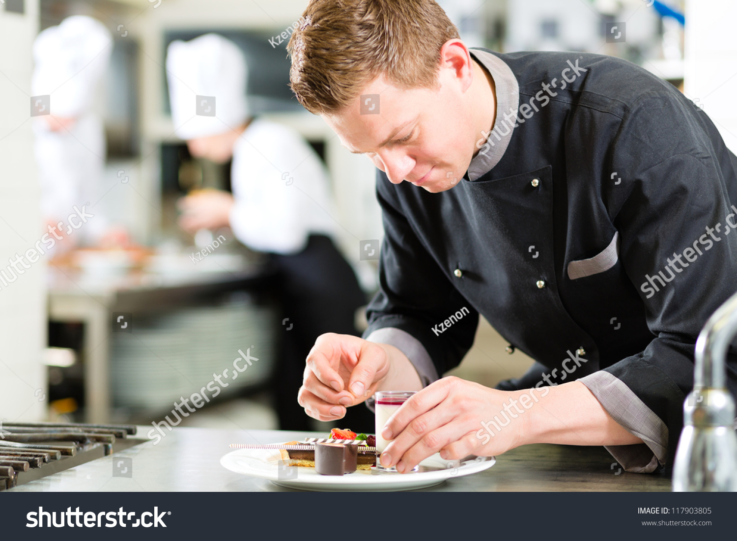 Chef Resume Sample%0A Electricians helper resume Chef Resumes pastry chef resume template Chef  Resume Sample Electricians helper resume Chef