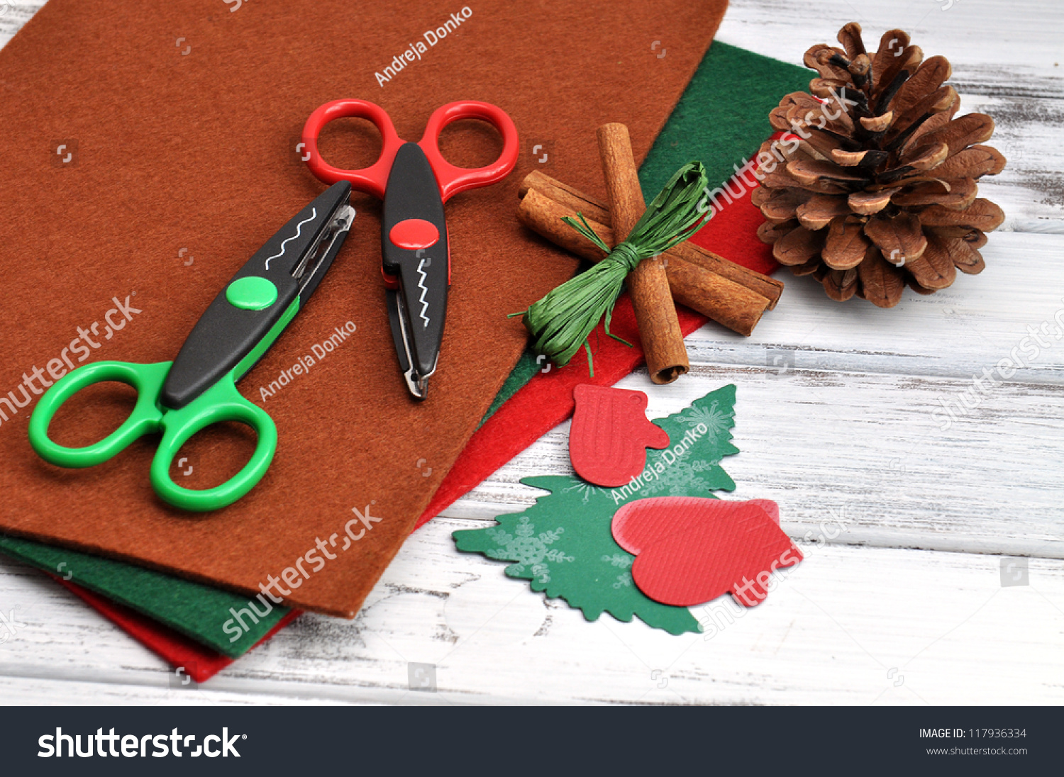 Exceptional Craft Supplies Christmas Part - 9: Christmas Craft Supplies And Ornaments