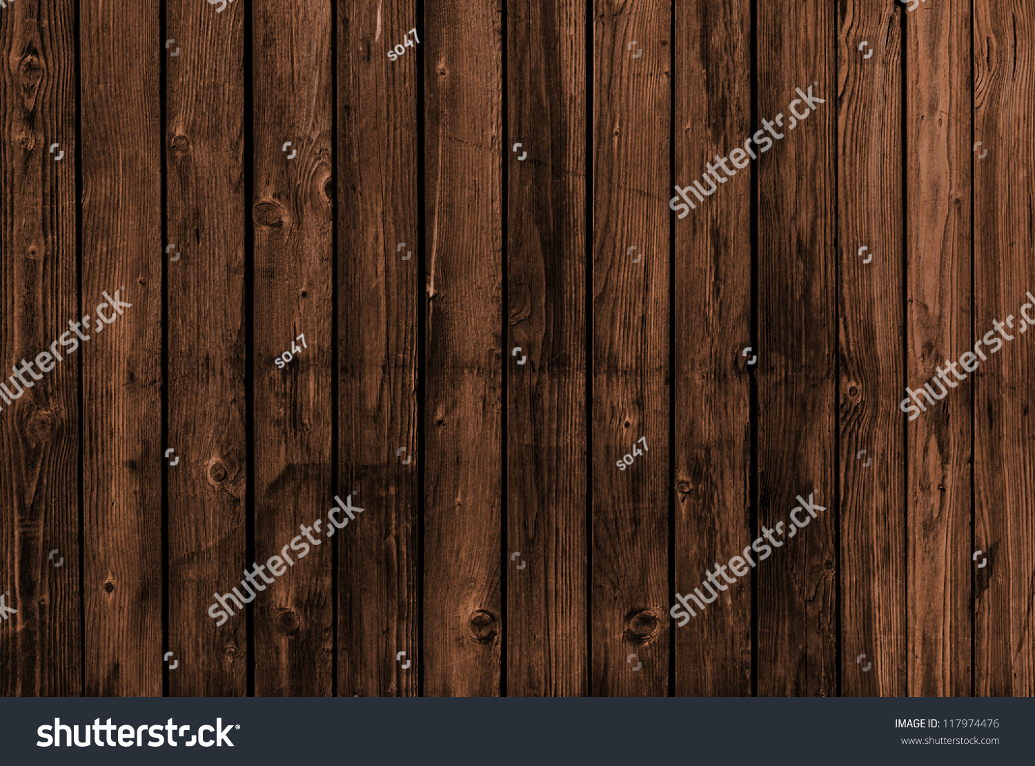 holzwand stock photo 117974476 shutterstock. Black Bedroom Furniture Sets. Home Design Ideas