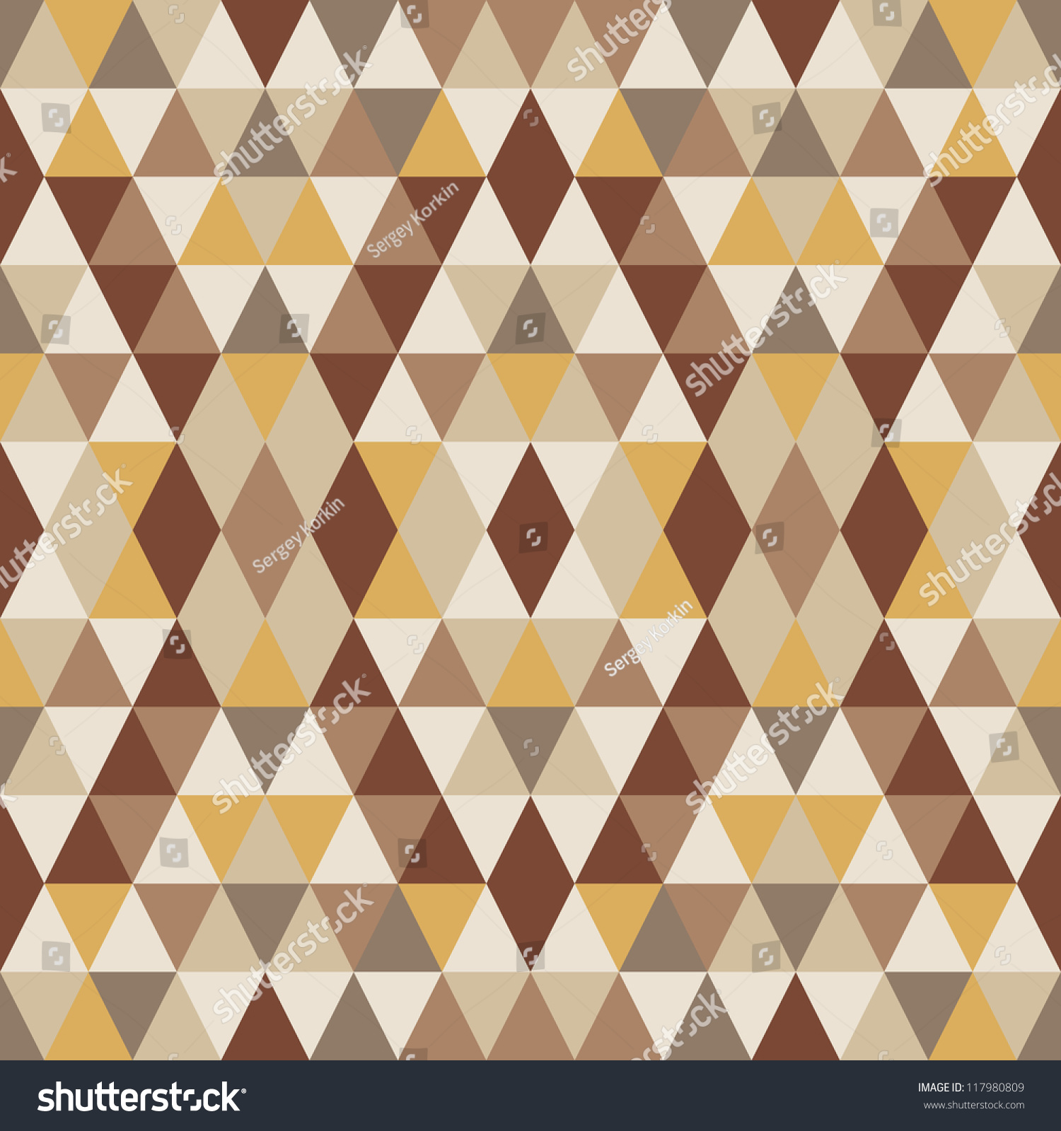 stock vector geometric background - photo #20