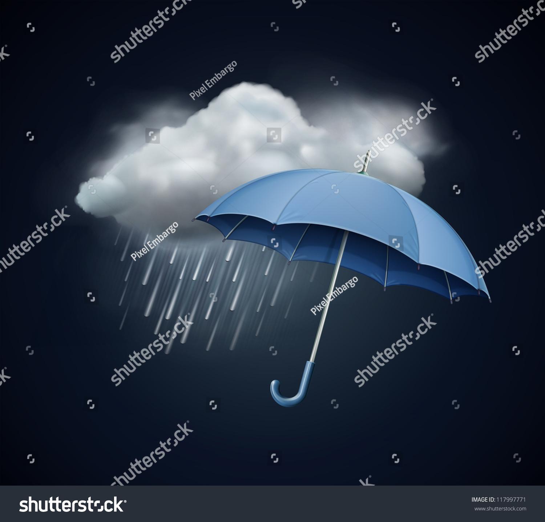Raincloud (song)