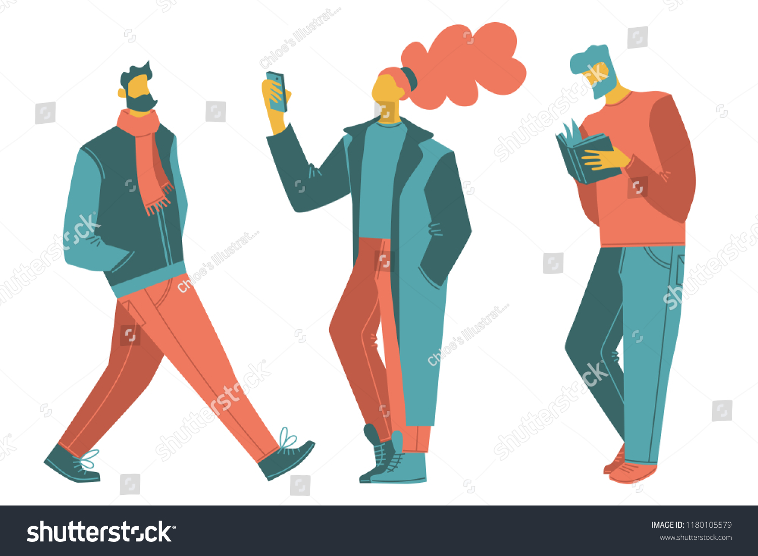stock-vector-cartoon-vector-people-set-w