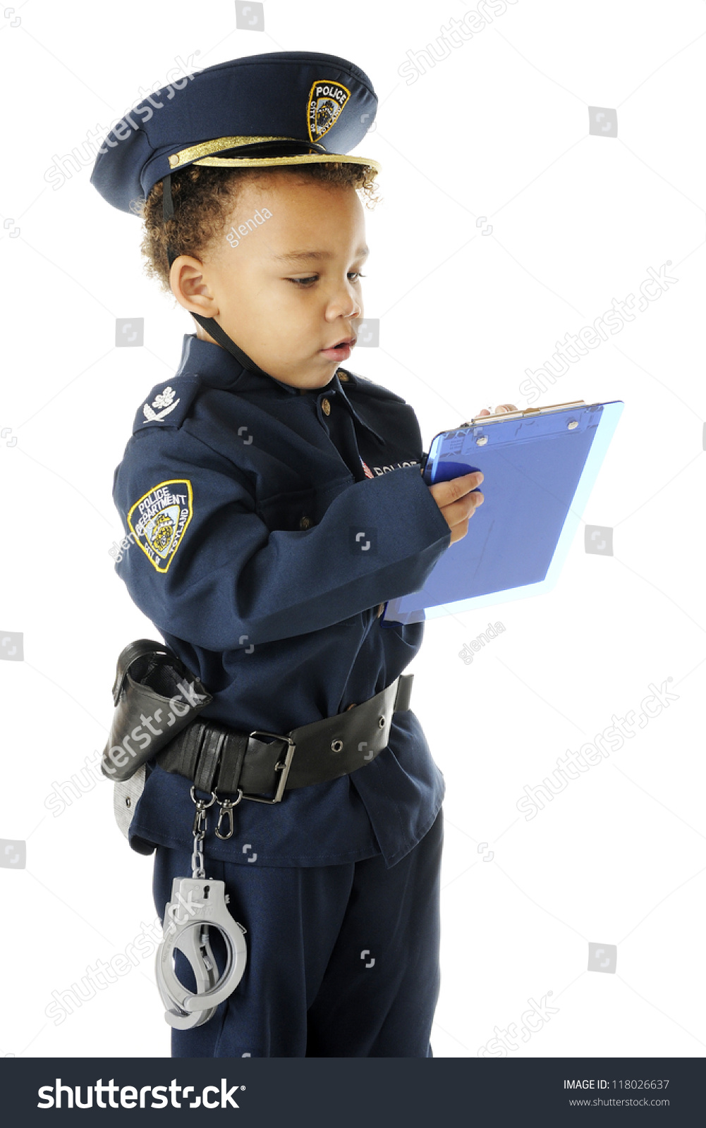 police officer 2 essay Norm for upwardly mobile police officers [2, 130] increasing reliance on the  for  essays on accountability in criminal justice generally, and.
