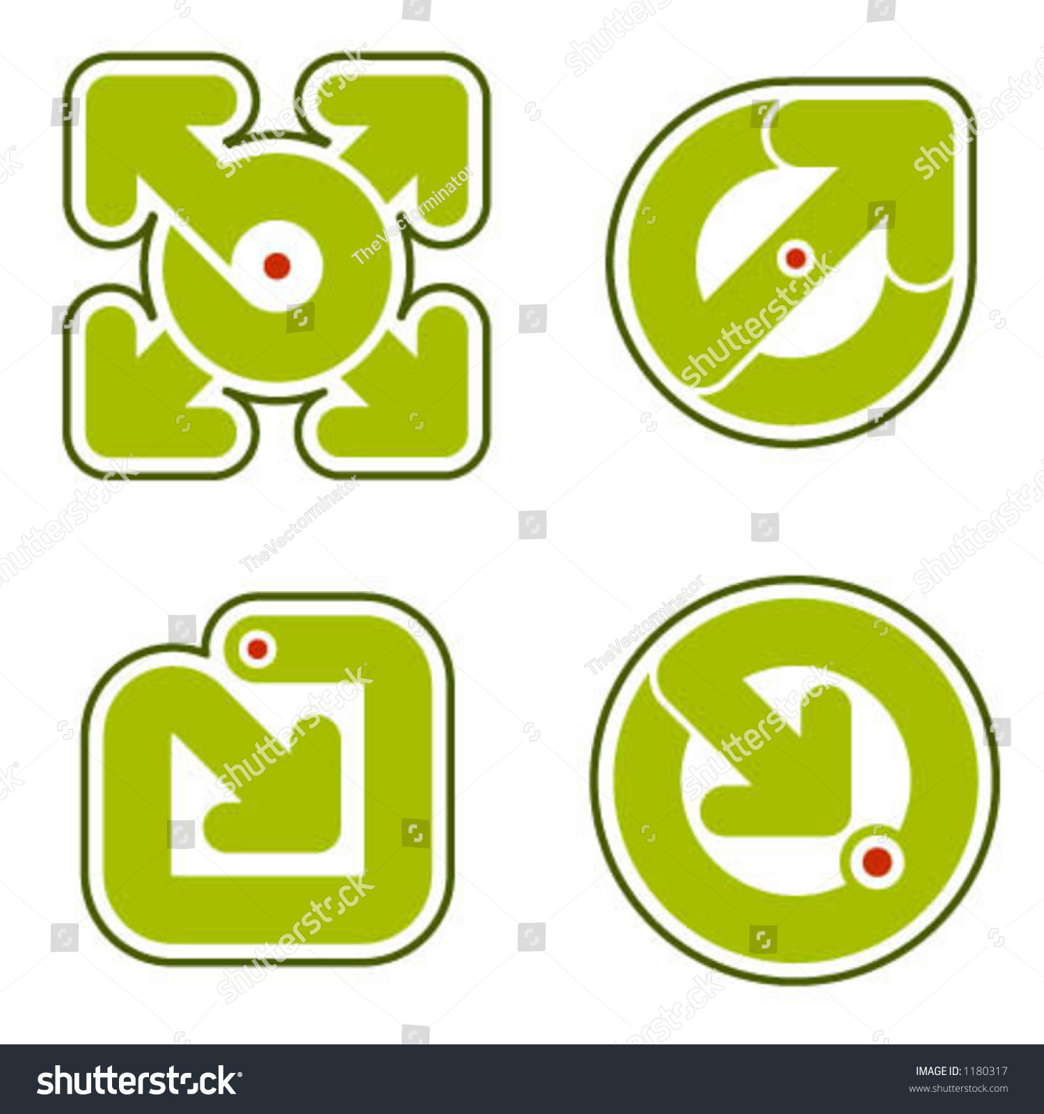Charming what is a vector file extension photos