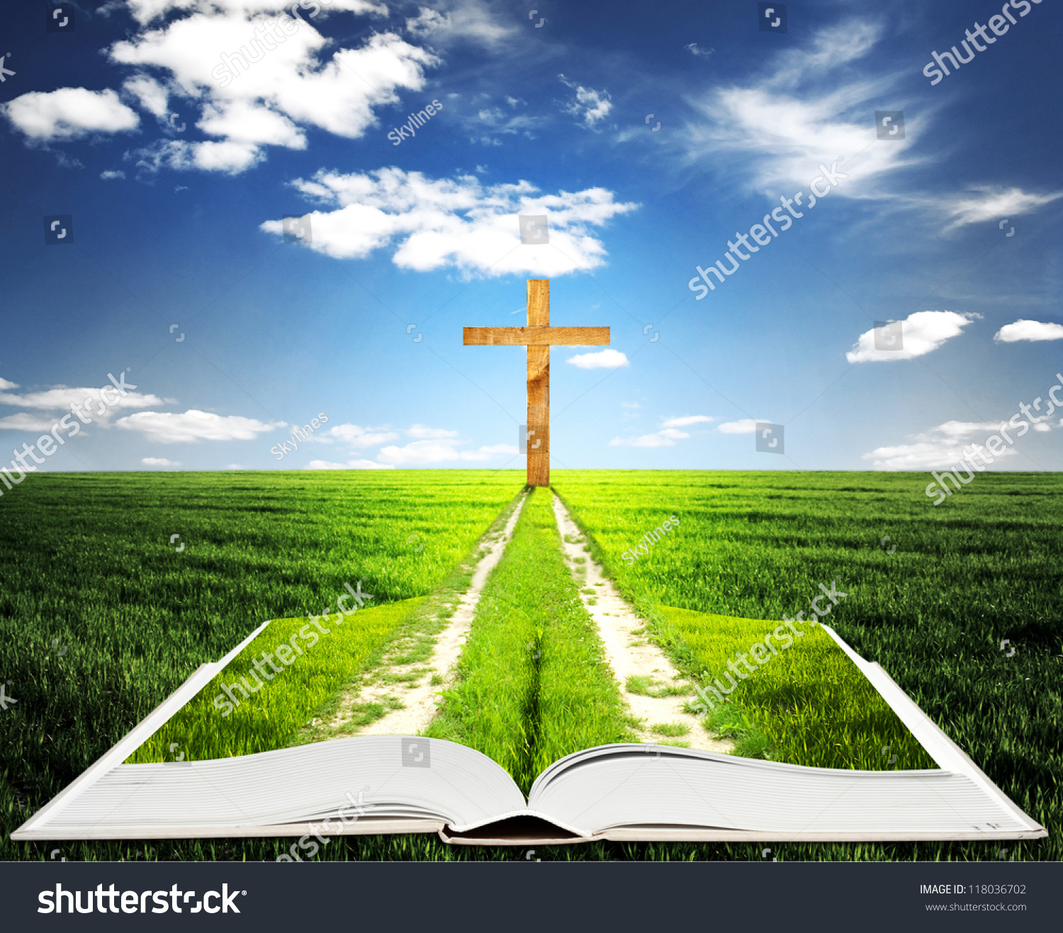 green road christian single men The following retreats and retreat centers are either organized by those of the christian  men's issues, mens spirituality movement  green bough house of.