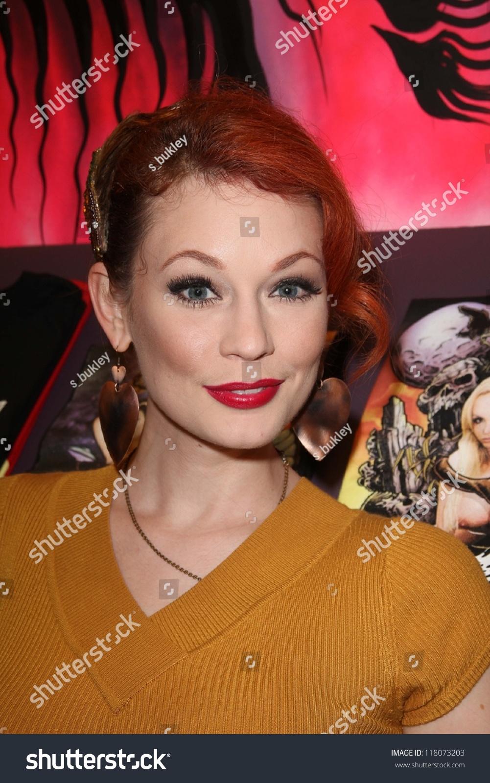 Lisa Arch,Emily Evan Rae XXX clips Ginger Lynn,Julie Dawn Cole (born 1957)