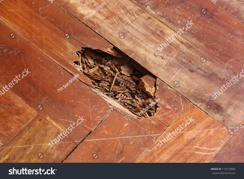 old broken wood parquet floor surface stock photo. Black Bedroom Furniture Sets. Home Design Ideas