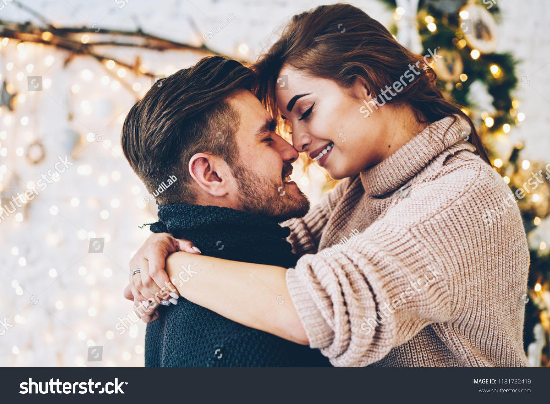 Images romance love romantic Best Sims