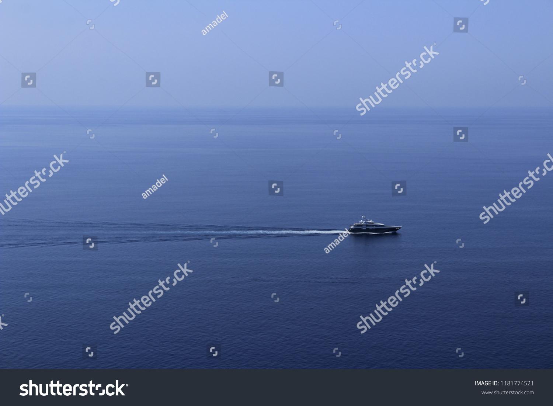 stock-photo-middle-size-yacht-on-the-vas