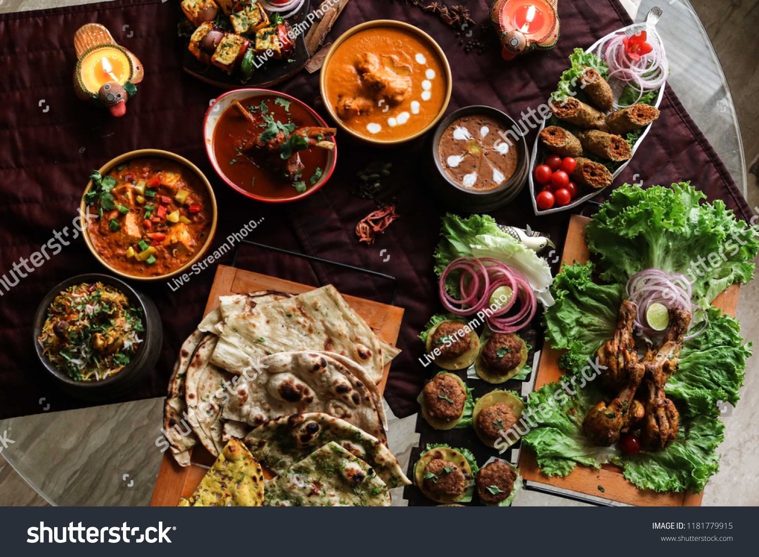 Food Photography These Food Photos Can Stock Photo Edit Now 1181779915