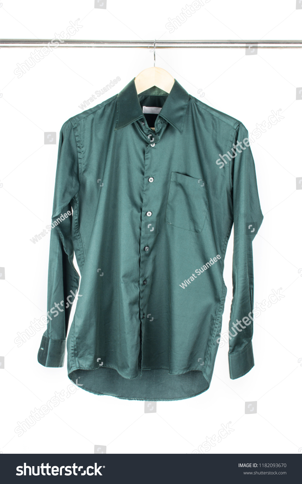 391383201 Custom Company Shirts Fast - Free Shipping. No Minimum.