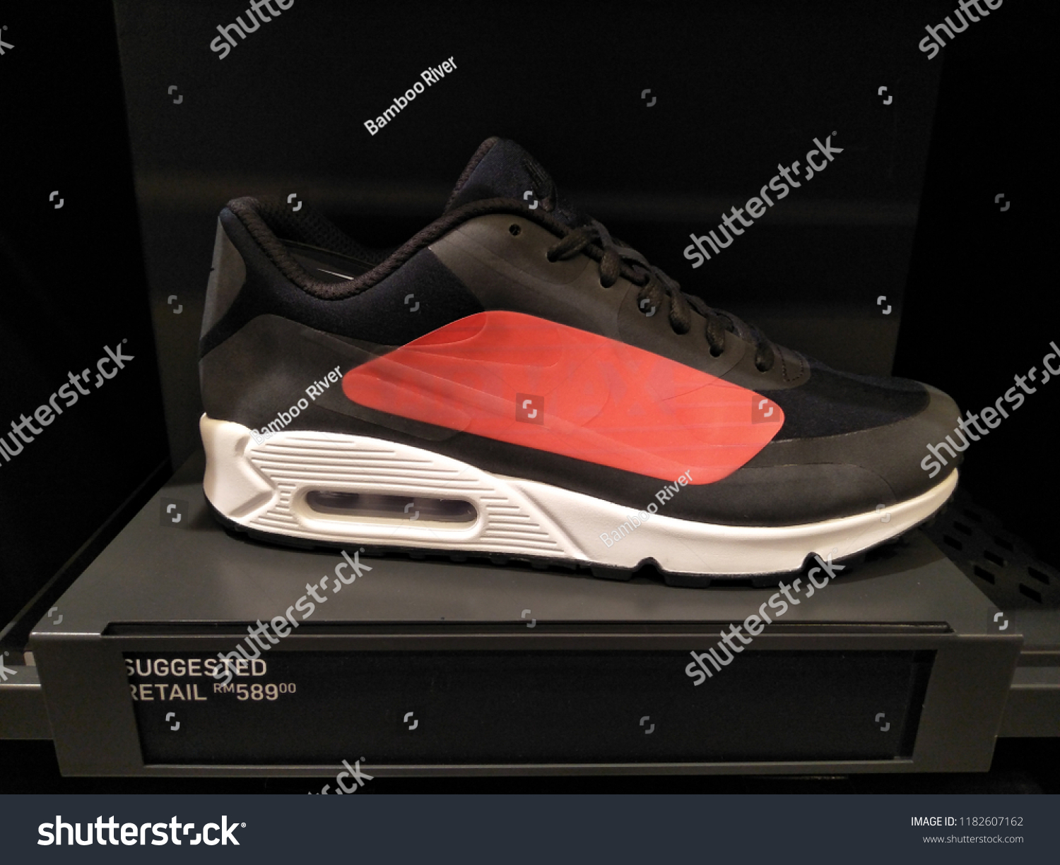 reputable site edb1b 070da stock-photo-genting-highlands-malaysia-september-nike-shoes-for-sale-nike -is-one-of-famous-sports-1182607162.jpg