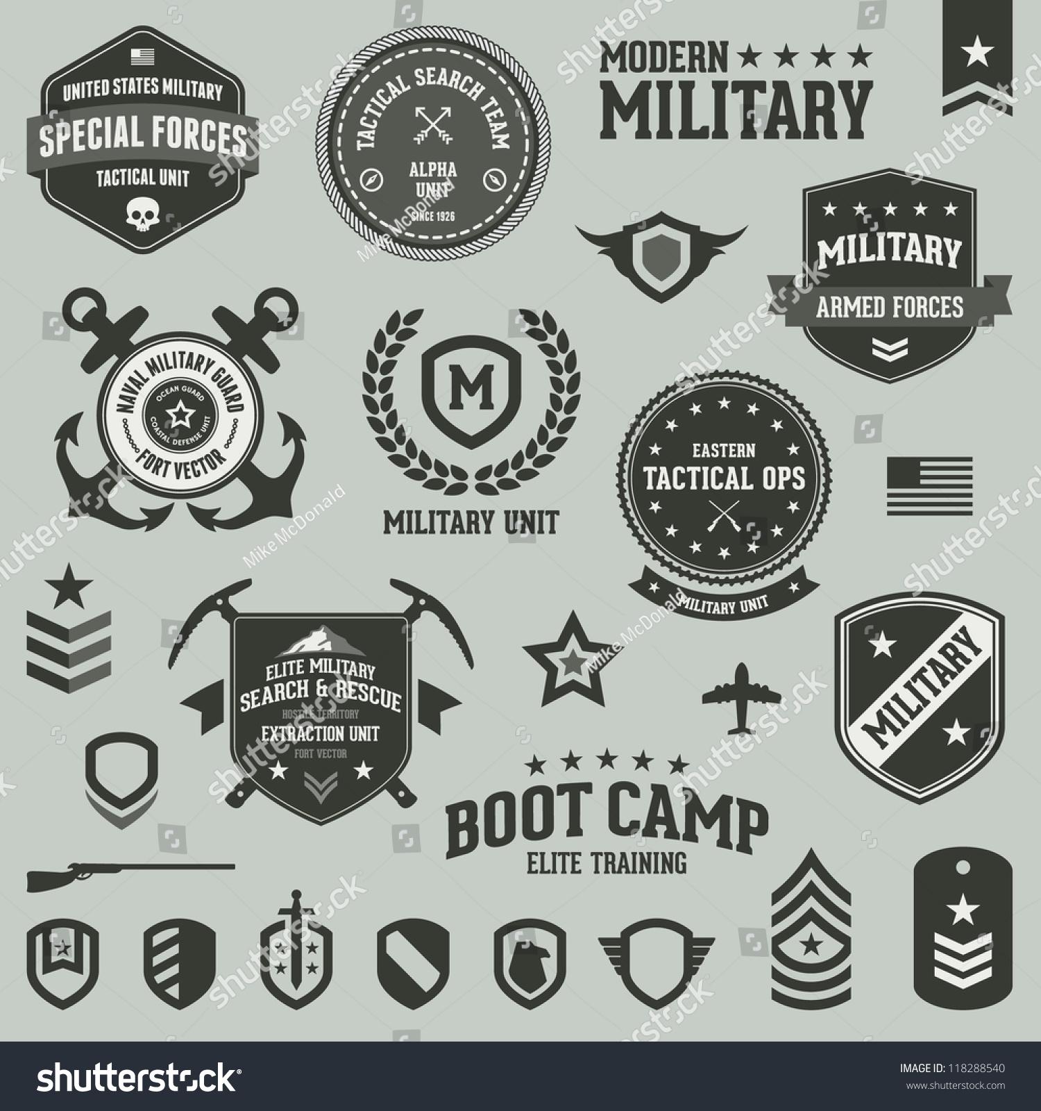 logotype label badge emblem - photo #49