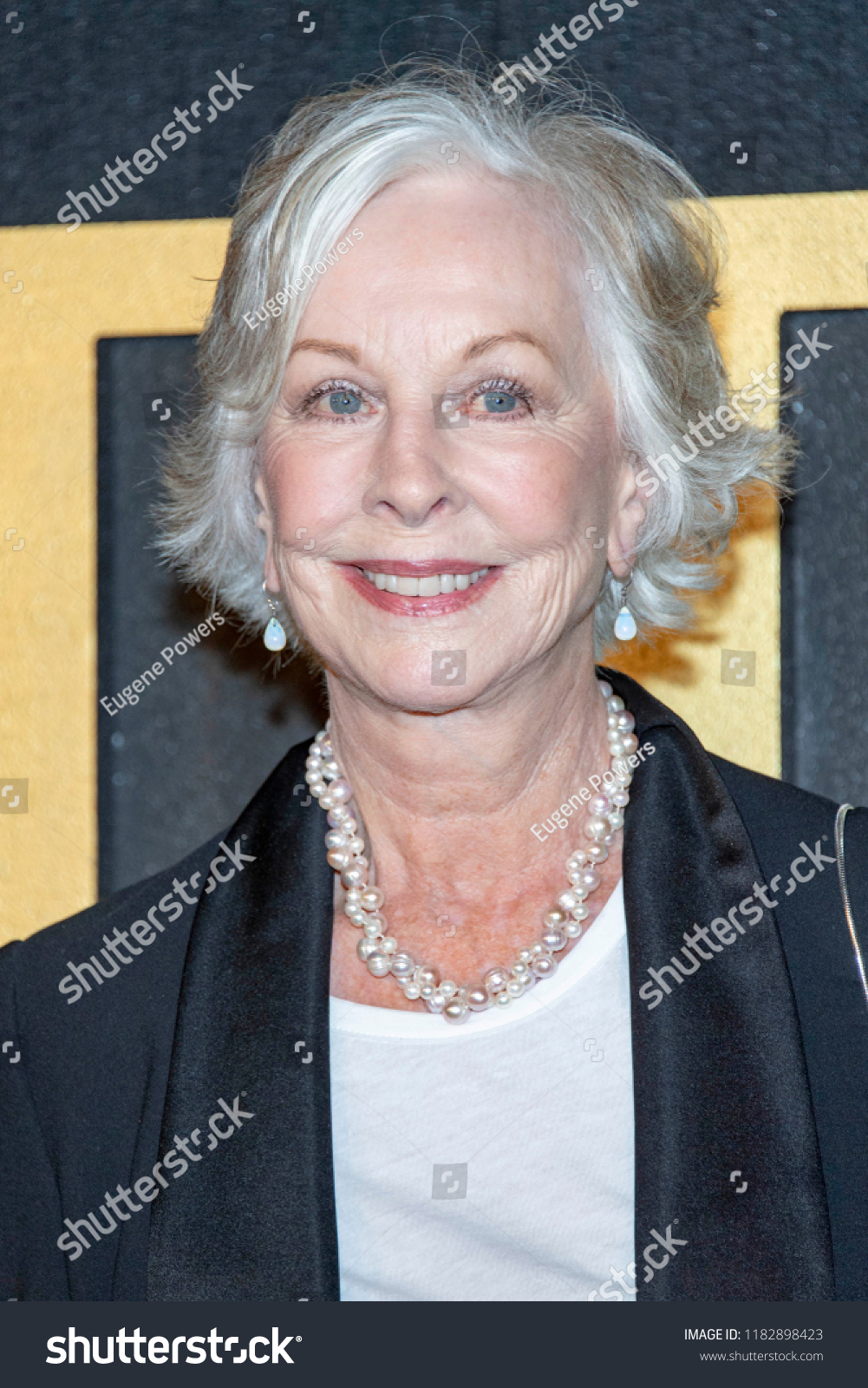 Robin Duke,Betty Aberlin Hot image Alice Patten,David Tennant (born 1971)
