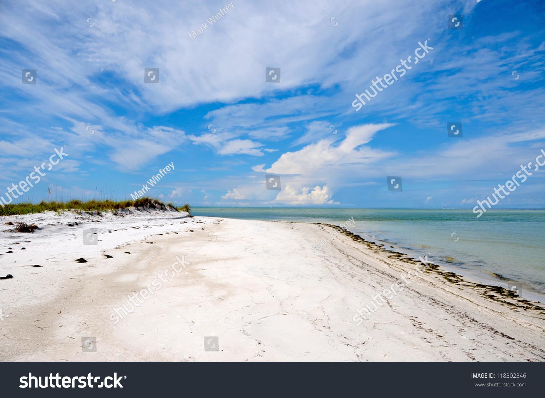 stock-photo-beautiful-coastline-on-anna-