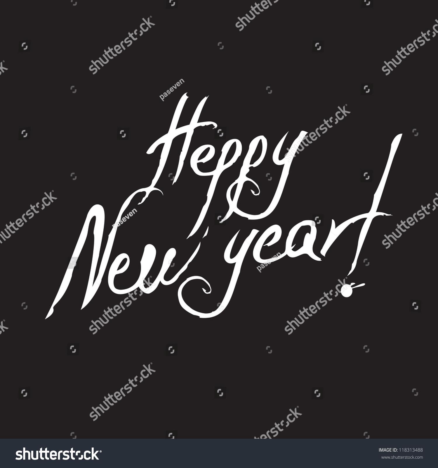 happy new year essay india Happy new year 2017 essay paragraph in english hindi - 1st jan naya saal mubarak nibandh for kids happy new year 2017 essay paragraph in english hindi new.