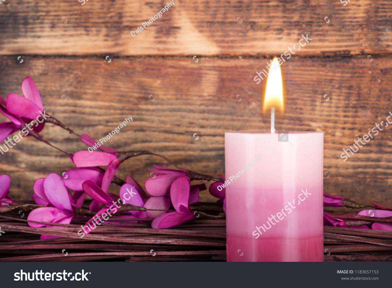 stock-photo-decorative-ombre-purple-arom