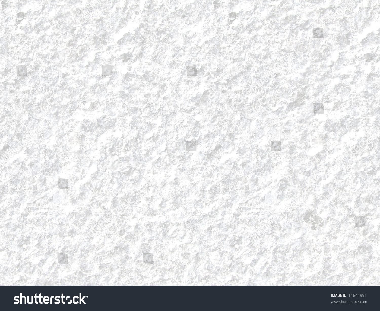 White Granite Background : White stone wall background texture stock photo