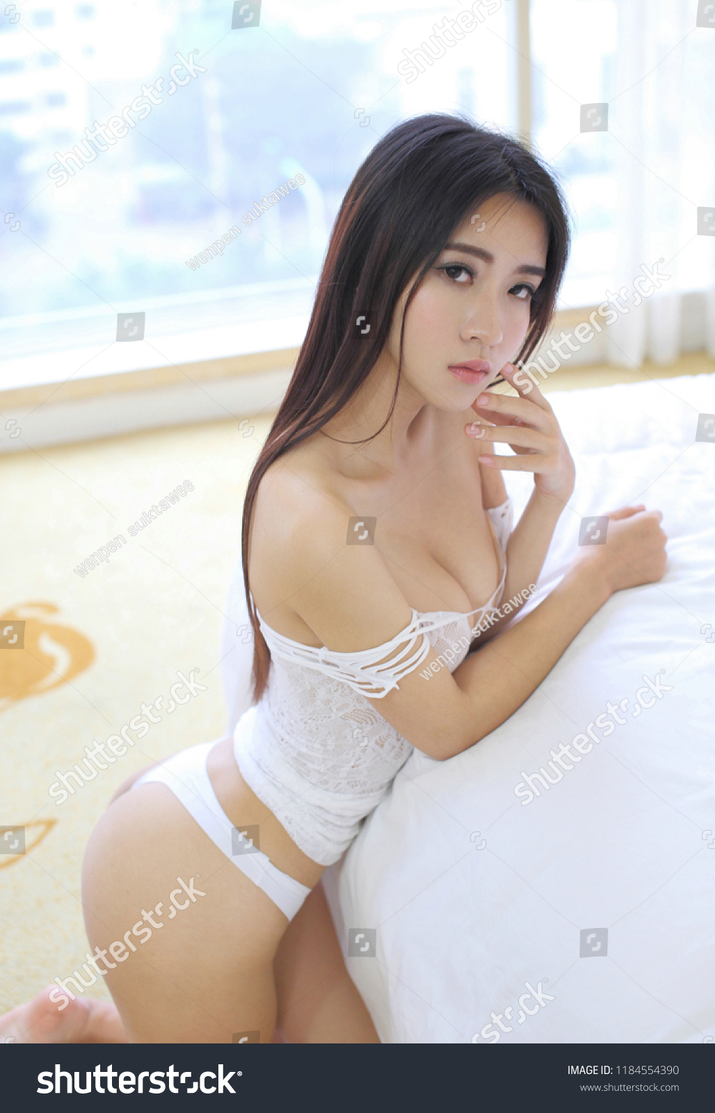 Opinion you sexy nude asian girls art theme, very