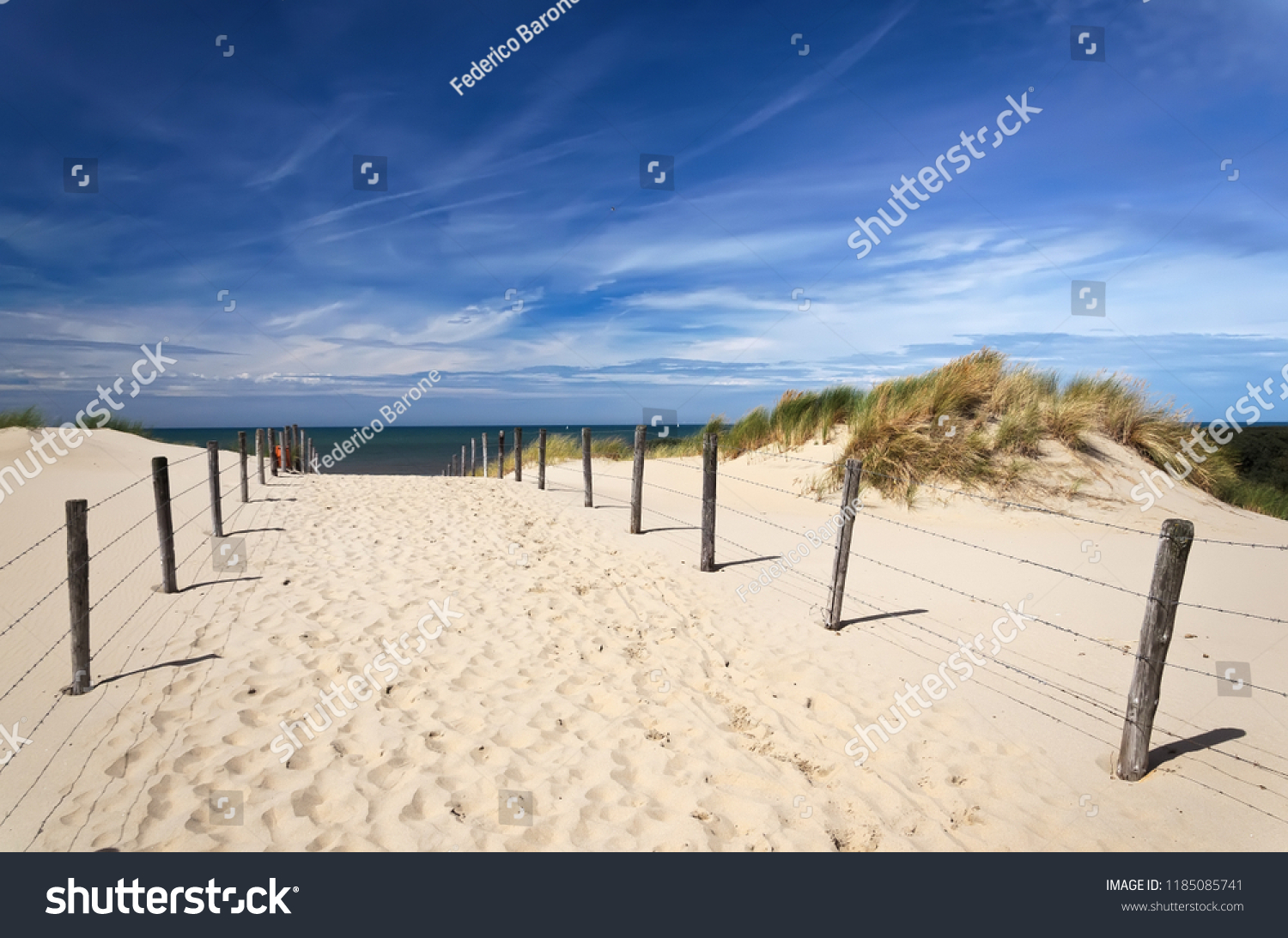 stock-photo-beach-and-blue-sky-wonderful