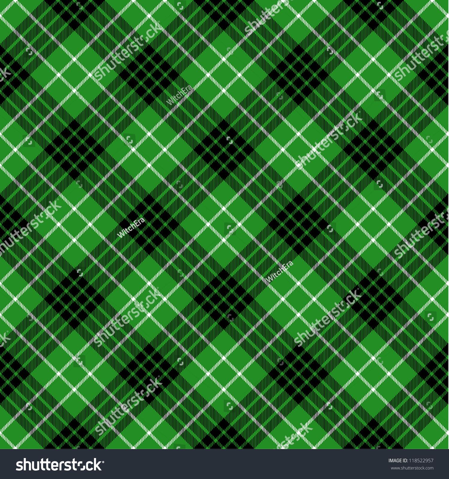 Tartan Pattern seamless tartan pattern stock vector 118522957 - shutterstock