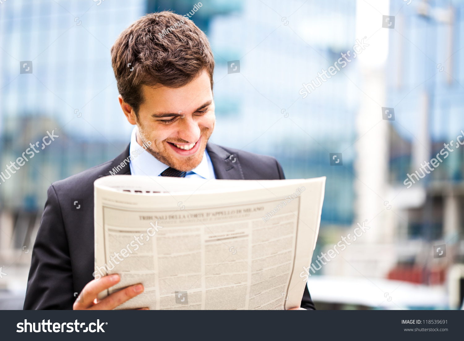 advantages of reading newspapers essay Newspapers, as their name suggests, provide us with news with the spread of education, the popularity and importance of newspapers related articles: essay on.