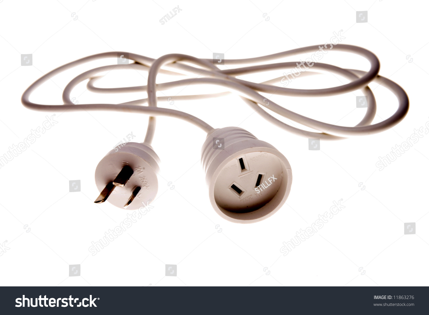 Electrical Plugs Asian Wiring New Zealand Photos Of