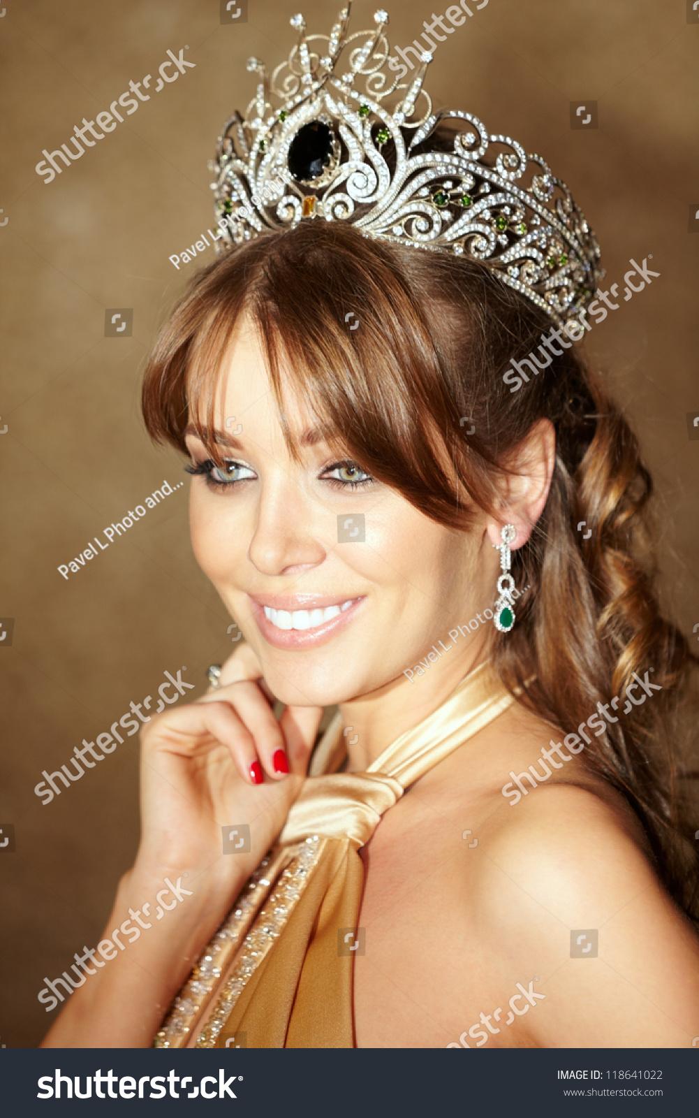 Is a cute Daria Konovalova nudes (47 photo), Topless, Is a cute, Boobs, braless 2006