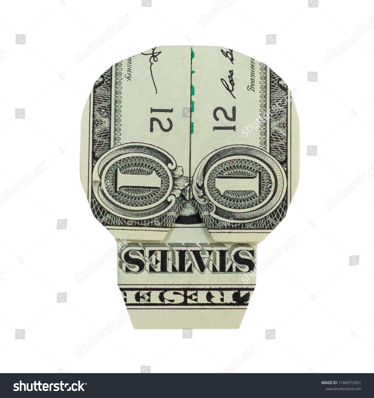 Cool Dollar Bill Origami Instructions Heart Ring ?· money origami ... | 1600x1500