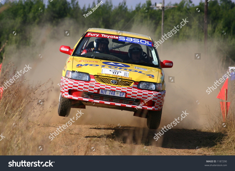 Delighted Rally Car Spares Photos - Classic Cars Ideas - boiq.info