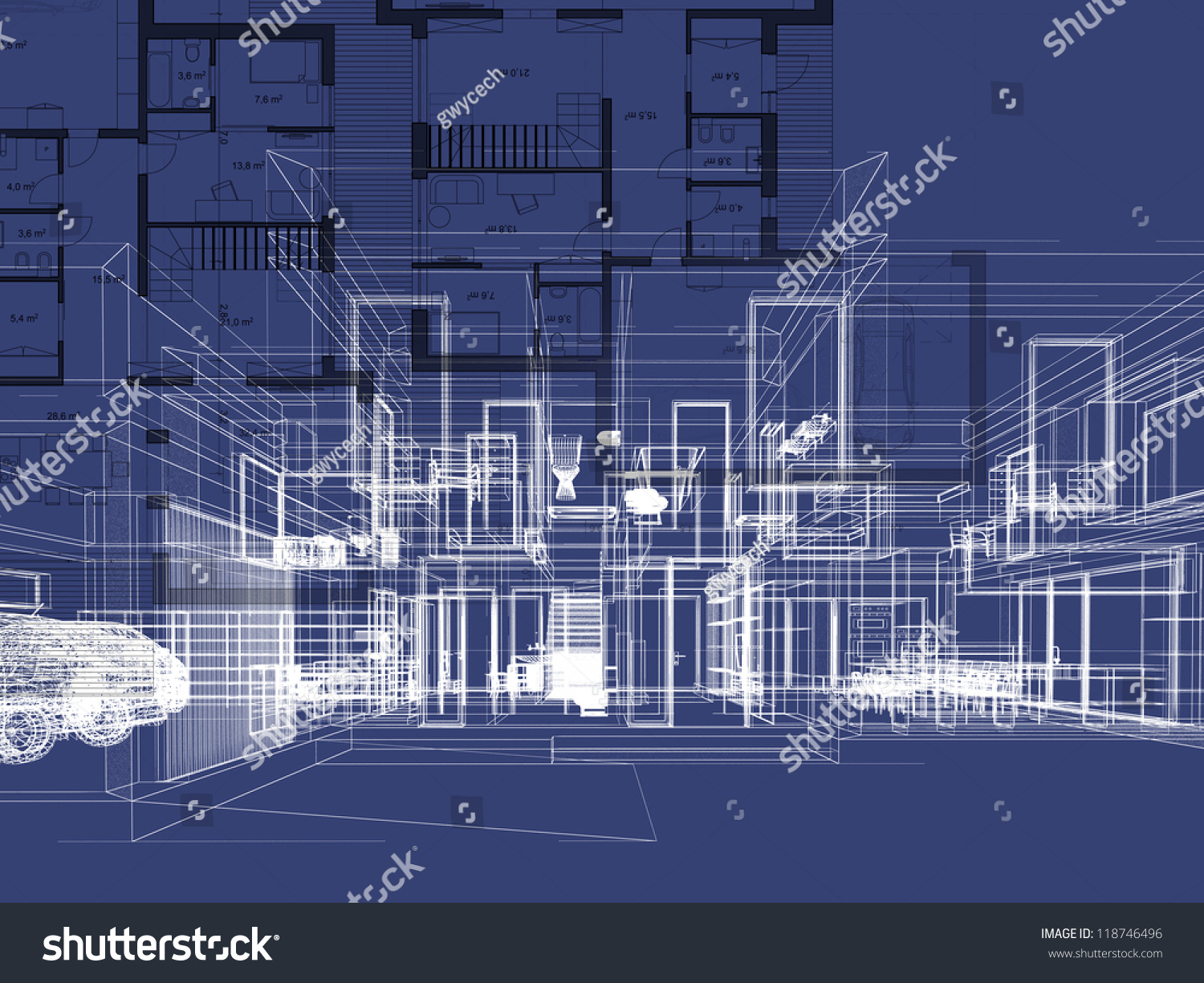 Blueprint Architects Of Business Development Images Blueprint Design And Blueprint Download Free