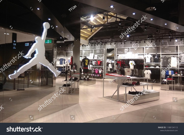 air jordan shopping