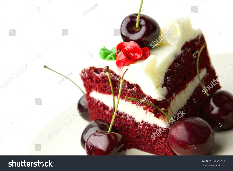 Shutterstock Layer Cake