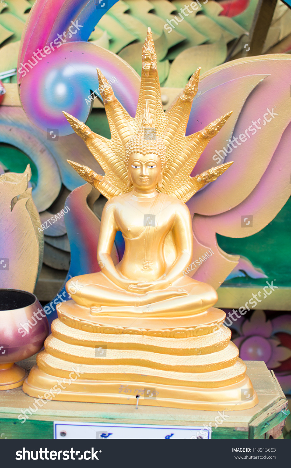 surat thani buddhist personals Thai singles - sawadee ka,  surat thani city ko pha ngan physical  thai romances is one of the fastest growing online thai dating websites for matching thai.