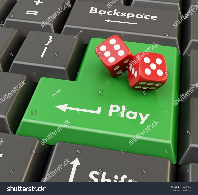Games Casino Online - Best Games list