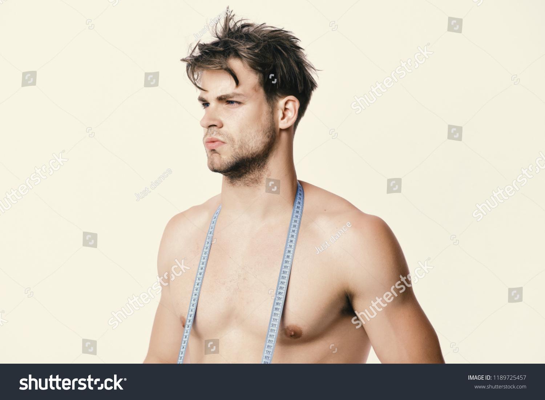 Nude androgynous Nude Photos 69
