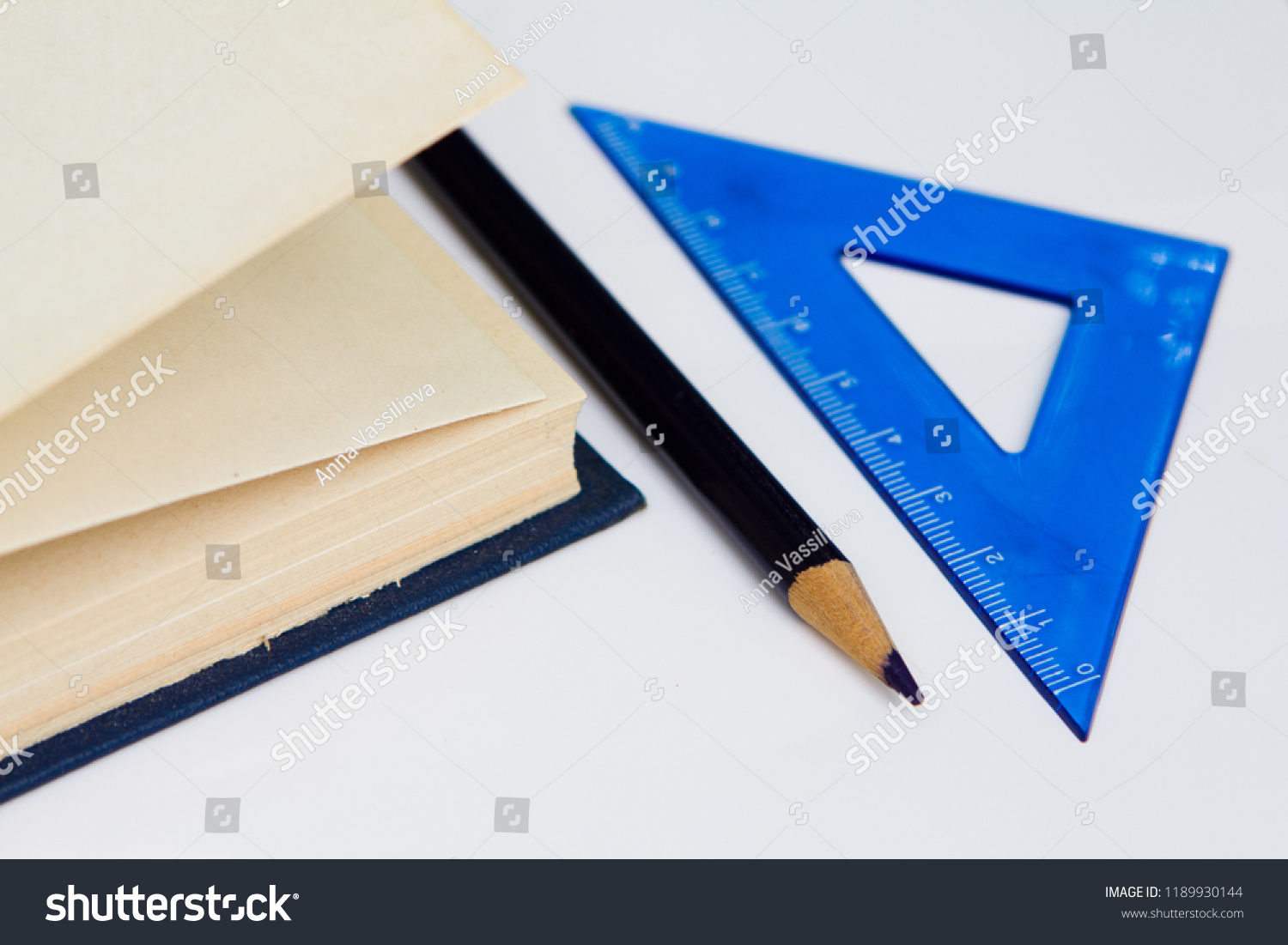 School University Learning Process Wallpaper Education Stock Photo Edit Now 1189930144